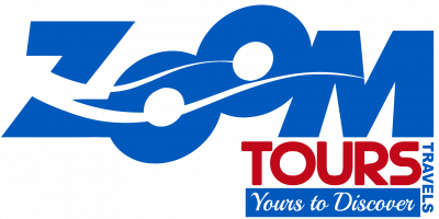 Zoom Tours Inc.